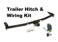 honda pilot trailer hitch 2001 2006 acura mdx 2003 2008 honda pilot trailer receiver tow hitch ~