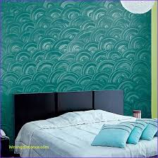 decorative paint for walls interior water based disc asian wall paints