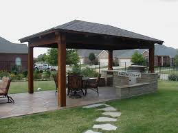 free standing patio cover kits. Simple Kits Home DesignFree Standing Patio Cover Kits Inspirational Free  Covers Awesome 50 Graceful For R