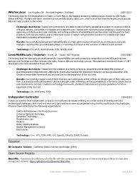 Download Aws Sample Resumes DiplomaticRegatta Within Aws Resume Unique Aws Resume