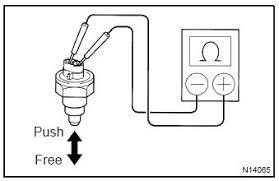 2005 toyota tundra fuse box diagram image details 2005 toyota tundra fuse box diagram