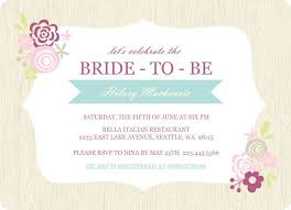 invitation download template bridal shower invitation templates wedding shower invitations
