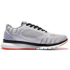 reebok mens running shoes. men running shoes sneakers bd4529 larger image reebok mens