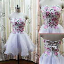 Dress Or Corset Dress Brand New For Sale Philippines 37056047