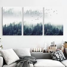 <b>Landscapes</b>