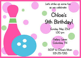 printable invitations for kids birthday invitation free printable kids birthday party invitations
