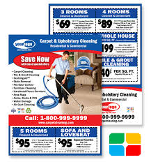 Commercial Cleaning Flyers Commercial Cleaning Flyers