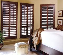 indoor plantation shutters interior plantation shutters for french doors