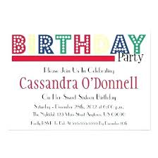30th Birthday Surprise Party Invitations Bahiacruiser