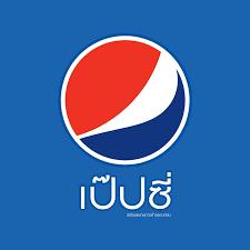Pepsi Thailand - YouTube