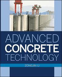 Foundation Design Coduto 3rd Edition Concrete Book Free Download Concrete Mix Design Civil