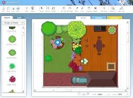 backyard design online. Design Backyard Online Free Tools For Computers Tablets And  Smartphones A Garden N