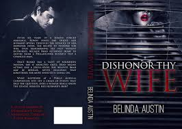 69302 dishonor2bthy2bwife full sleeve.jpg