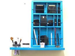 makeup wall organizer view in gallery printers drawer cosmetic organizer white wall mounted countertop makeup organizer