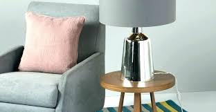 slate table lamp slate table lamp slate table lamp ebony slate table lamp a lamp base slate table lamp