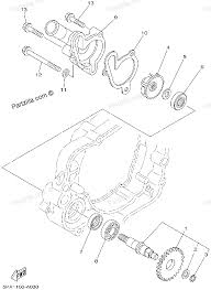 Yamaha t8 outboard wiring diagram yamaha outboard relay wiring water pump resize\\\\\\\\\\\\\