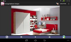 bedroom design app. Modren App Teenage Bedroom Designs Android Apps On Google Play Design App  Stylish 9 Throughout