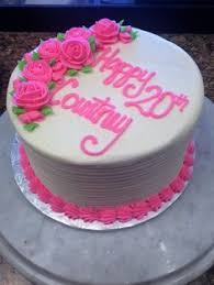 34 Best Womens Birthday Cake Images Birthday Woman Birthday Cake
