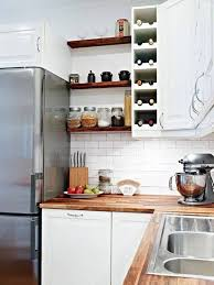 Storage For A Small Kitchen Kitchen Small Kitchen Food Storage Ideas Holiday Dining Ranges