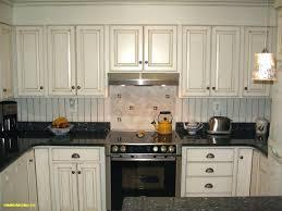 Nice High End Kitchen Cabinets Brands 3 Design Kitchen World