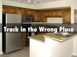 led track lighting for kitchen. kitchen lighting pitfalls to avoid over island sink led track for