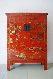 gold painted furniture15 pinov na tmu Gold Painted Furniture ktor muste vidie
