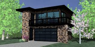 small home plans with material list new modern house plans home designs floor