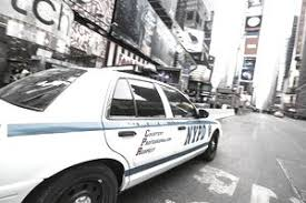 Good Sites To Look For Jobs Top Criminal Justice Career Job Posting Sites
