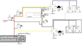 two stage nitrous wiring diagram wiring diagrams two stage nitrous wiring diagram auto wiring diagram two stage nitrous wiring diagram