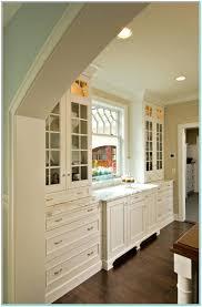 kitchen cabinet paint s painters dayton ohio painting contractors ct rustoleum kit