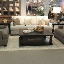 Ashley Homestore Furniture Stores 1130 Boardman Poland Rd