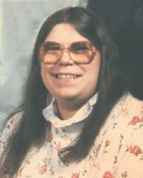 Obituary of Judy Marie St. Hilaire | Hammill Funeral Home located i...