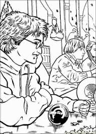 Small Picture Of Azkaban Coloring Pages 014 Coloring Page Free Harry Potter