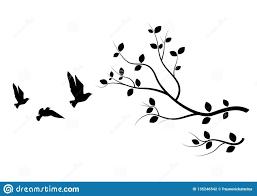 ceramic flying wall decor bird metal