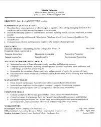 ... resume objective sample handyman job description ...