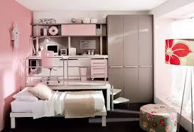 Girly teenage bedroom ideas Photo  4: Pictures Of Design Ideas
