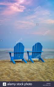 adirondack chairs on beach. Plain Chairs Two Adirondack Chairs On Beach Hawaii The Big Island Throughout Chairs On Beach G