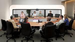 РФЭИ Корпоративная культура как элемент управления персоналом  РФЭИ Корпоративная культура как элемент управления персоналом предприятия Ратео