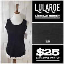 Shop LuLaRoe