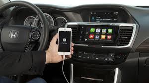 apple carplay. honda-accord-apple-carplay apple carplay
