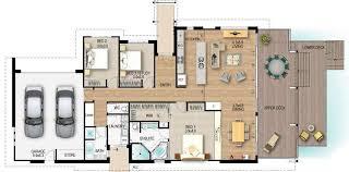 2d interior design. Simple Interior 2d Interior Design Interior Design View Larger Image  Plan2d 3d House Building To A