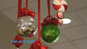 the office christmas ornament. 52 Christmas Decor Office Design - Decorating Ideas 2017. Your Home Decore The Ornament F