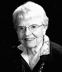 ELSIE HILTON Obituary - Houma, LA | Houma Today