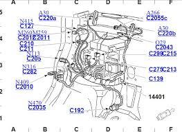 2011 ford fiesta wiring diagram manual original 2011 wiring diagram ford transit wiring diagrams and schematics on 2011 ford fiesta wiring diagram manual original