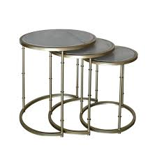 gold metal side table medium size of coffee metal coffee table round glass side table marble