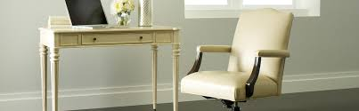 Shop Desk Chairs Home fice Chairs