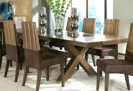 medium size of large dining table and chairs gumtree room size square seats 8 seat round