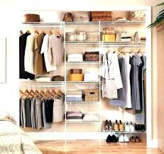wire closet system with drawers large size of bedroom closet storage shelves and drawers storage solutions