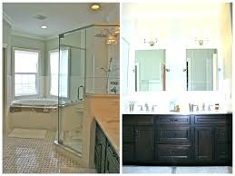 Bathroom Remodeling Wilmington Nc Classy Lowes Bathroom Remodel Cost Tchen Remodeling Reviews Home Depot