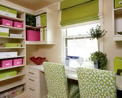home office closet ideas. home office closet organizer ideas